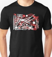 Spiders All Over T-Shirt