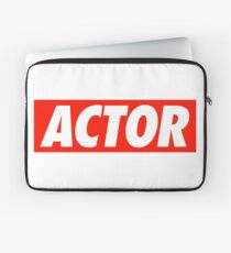 Funda para portátil Actor - Camisa