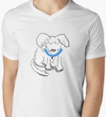 A Buddy Dog T-Shirt