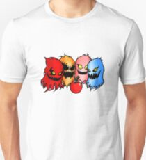 Cherry a Day Unisex T-Shirt