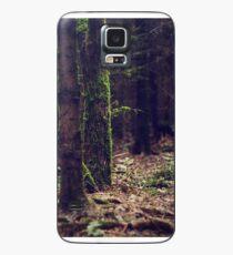 { earth & wood } Case/Skin for Samsung Galaxy