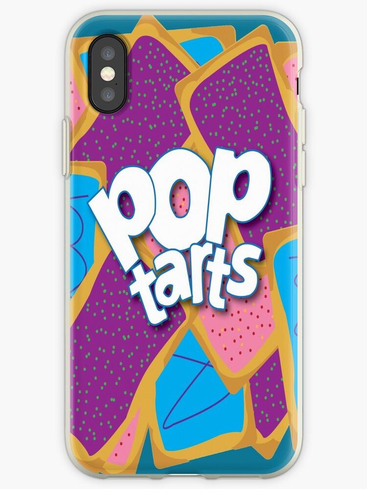 131a44ef71 Pop Tarts
