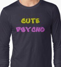 Cute psycho T-Shirt