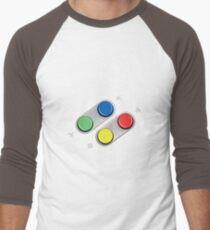 Super Nintendo Entertainment System (1990) T-Shirt