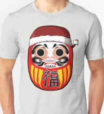Daruma!! Unisex T-Shirt