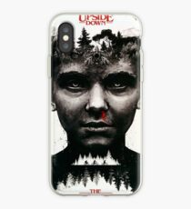 The Upside Down 2k18 iPhone Case