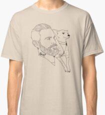 Parker & Adam Classic T-Shirt