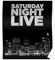 saturday night live - best TV show Poster