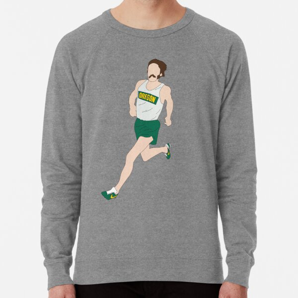 Prefontaine Lightweight Sweatshirt