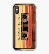 genialer Mix vol.1 iPhone-Hülle & Cover
