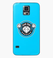 DANTDM CHEAPEST VERSION!! Case/Skin for Samsung Galaxy
