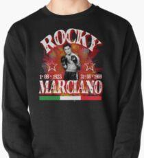 Rocky Marciano Pullover