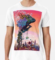 Phantasmagoria Premium T-Shirt