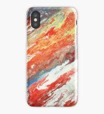 Diverse iPhone Case/Skin