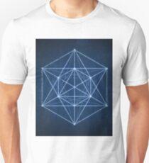 Hyper Tesseract T-Shirt