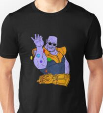Stone Bae Unisex T-Shirt