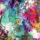 Twilight Picnic by Julia Ostara  from ThriveTrue.com