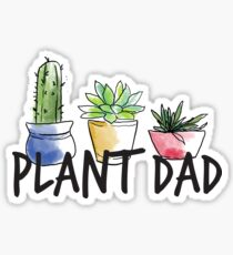 e2cbe7270 Plant Dad Gifts & Merchandise | Redbubble