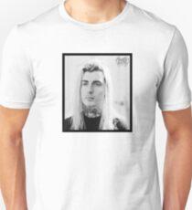 GHOSTMANE HYPNOTIC TEARS T-Shirt