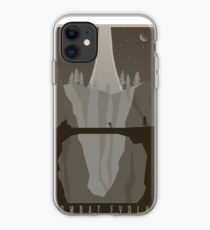 Chief Halo Master Iphone Cases Covers Redbubble