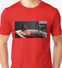 Joji Will He T-Shirt