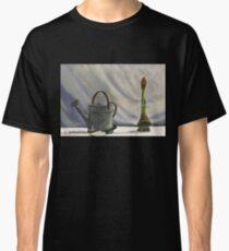 Gardening DP170331b-14 Classic T-Shirt