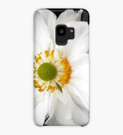Governor General's rose 15 Case/Skin for Samsung Galaxy