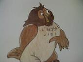 owl by xxkatiexx