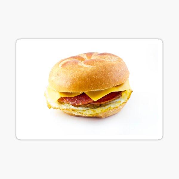 Steak cheese submarine sandwich Food 3.2 A Wall Art Canvas Picture Print