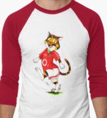 SkyeCatz: Cork Bindi! T-Shirt