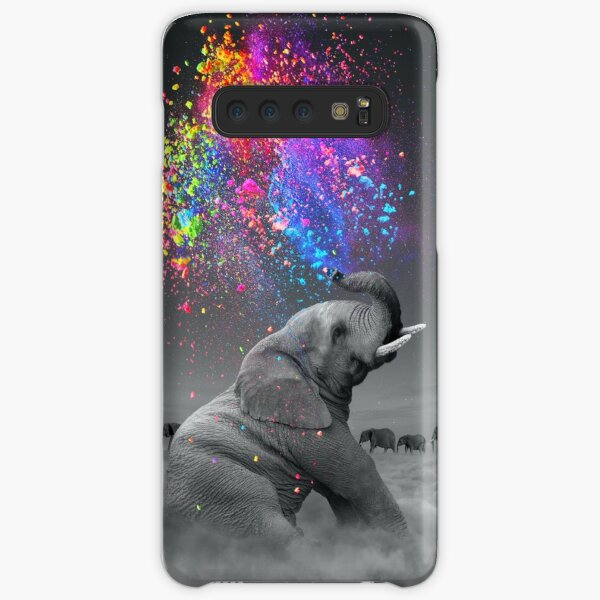 True Colors Within Samsung Galaxy Snap Case