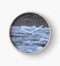 The Eastern Tide Clock