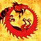 The Ouroboros - [the perpetual cyclic renewal of life]-  $20 RB Voucher
