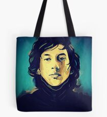 Where's the mask? Tote Bag