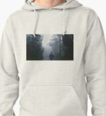 DPR LIVE Pullover Hoodie