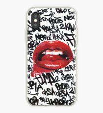 best service bcbf4 ef7e2 Vivienne Westwood Design & Illustration iPhone cases & covers for XS ...