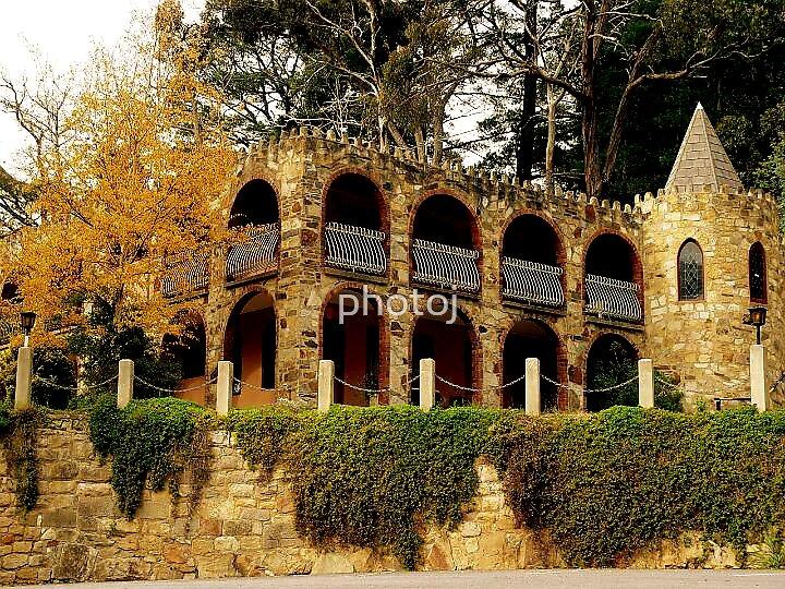 photoj S.A. Adelaide Hills by photoj