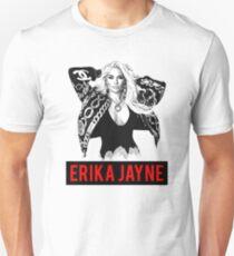 That Way Erika Jayne Look So Great Unisex T-Shirt