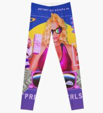 Pretty Girls Leggings