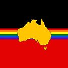 Queer Australia by being-lgbt