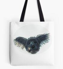 Jinkxy Poo Tote Bag