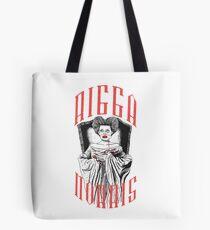 Rigga Morris - Alyssa Edwards Tote Bag