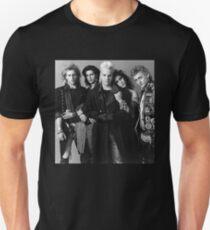 The lost boy vampires Unisex T-Shirt