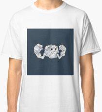 Geode Dude Classic T-Shirt