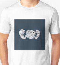 Geode Dude Unisex T-Shirt