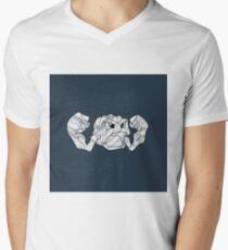 Geode Dude T-Shirt