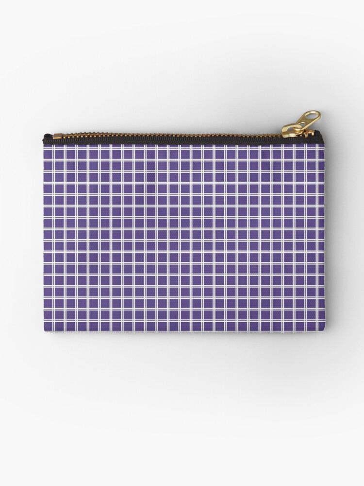 ultra violet purple lined graph paper pantone color of the year