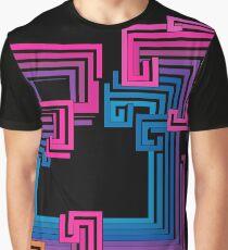 Bismuth Graphic T-Shirt