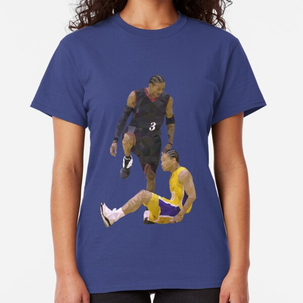 IRON MONKEY movie Black Short Sleeve Cotton T Shirt DD