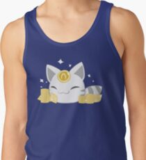 Lucky Slime Tank Top